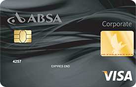 visa-corporate-cards